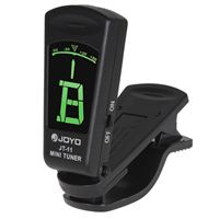 Picture of Chromatic tuner JOYO JT-11