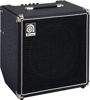 Picture of Amplificatore combo per basso AMPEG BA 112