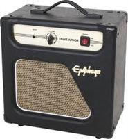 Immagine di Amplificatore combo per chitarra elettrica EPIPHONE Valve Junior