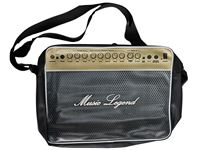 Picture of Marshall bag