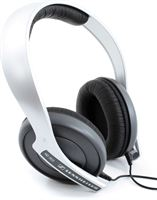 Picture of Cuffie SENNHEISER HD 203