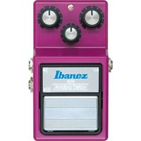 Picture of IBANEZ AD9 NOS HARD TO FIND