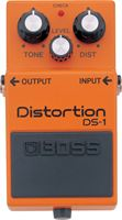Picture of Distorsore BOSS DS1