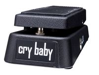 Picture of Wah wah DUNLOP Crybaby GCB-95