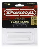 Picture of Dunlop 203 Slide large glass