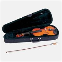 Picture of Violino 4/4 W. GRAZ