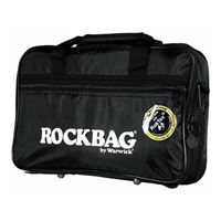 Picture of Borsa porta pedali ROCKBAG RB23010B