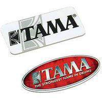 Immagine di Sordine esterne per batteria TAMA TSM01