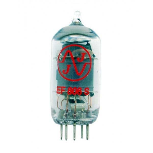 JJ Electronic EF806 S