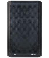 Picture of PEAVEY DARK MATTER DM115 Cassa amplificata 1000 watt