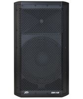 Picture of PEAVEY DARK MATTER DM112 Cassa amplificata 800 watt