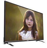 Picture of Televisore Zephir ZE20HD TV LED 20'' HD READY