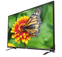 Picture of Televisore Zephir ZVS24FHD Smart TV LED 24'' FULL HD - 5 ANNI DI GARANZIA