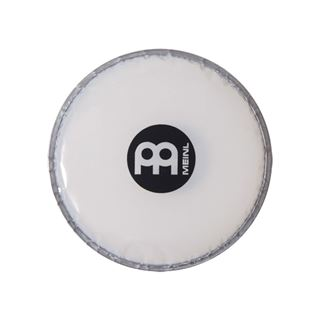 """Picture of Meinl HEH-103 Replacemente head for Darbuka 7 1/4"""""""
