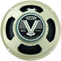 """Immagine di Celestion V-Type 12"""" 70W"""