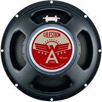 "Immagine di Celestion A-Type 12"" 50W"