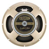 Immagine di Celestion G12-35XC Pulsonic-Style 12'' 35W Made in UK - 90° Anniversario
