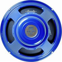 Immagine di Celestion Blue Bulldog Alnico 12'' 15W Made In England