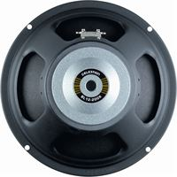 "Picture of Celestion BL12-200X 200W 12"" 8 Ohm Bass Green Label"