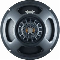 "Immagine di Celestion BN12-300S Orange Label 12"" 300W 8 Ohm"