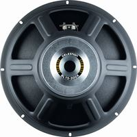 "Immagine di Celestion BL15-300X Green Label 15"" 300W 4 Ohm"