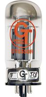 Picture of Groove Tubes GT-6550-R \ 6550C SVETLANA MED DUET 5550113477
