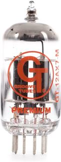 Immagine di Groove Tubes GT-12AX7-M