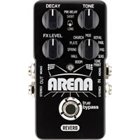 Picture of TC ELECTRONIC ARENA REVERB - Riverbero digitale