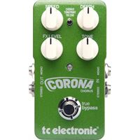 Picture of TC ELECTRONIC CORONA CHORUS