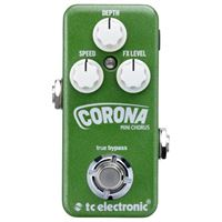 Picture of TC ELECTRONIC CORONA MINI CHORUS