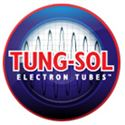 Picture for manufacturer Tung-sol