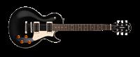 Immagine di CORT CR100 BK  Black chitarra elettrica