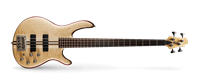 Picture of CORT ARTISAN A4 PLUS FMMH OPN Open Pore Natural basso elettrico