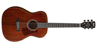 Picture of CORT L450C NS Natural Satin chitarra acustica