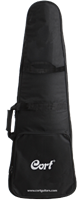 Picture of CORT CGB36 Gig-bag for electric bass