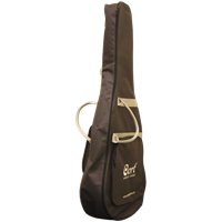 Picture of CORT CGB38 Gig-bag for acoustic guitar