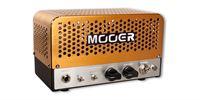 Immagine di MOOER LITTLE MONSTER BM testata per chitarra elettrica