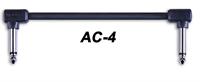Immagine di MOOER AC-4 cavetto di giunzione per pedali