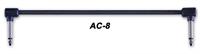 Immagine di MOOER AC-8 cavetto di giunzione per pedali