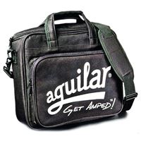 Immagine di AGUILAR CARRY BAG TH350 borsa per testata