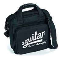 Immagine di AGUILAR CARRY BAG TH500 borsa per testata