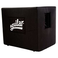 Picture of AGUILAR cover per casse SL 112
