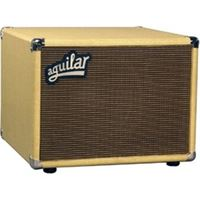 Picture of AGUILAR DB 112  boss tweed - 8 ohm - cassa per basso