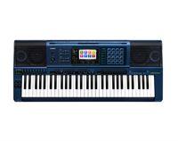 Picture of CASIO MZ-X500 tastiera 61 tasti con schermo