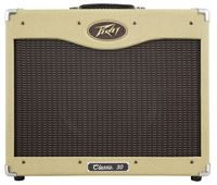 Picture of PEAVEY CLASSIC 30 112 II