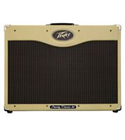 Picture of PEAVEY CLASSIC 50 - 212 II