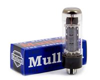 Picture of EL34 \ 6CA7 MULLARD XF2 Reissue Selected tubes (Matched Pairs & sets available)