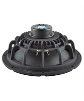 "Picture of Jensen BS12N - Speaker Bass series neodymium 12"" 8 Ohm 250W"