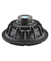 "Picture of Jensen BS10N - Speaker Bass series neodymium 10"" 8 Ohm 250W"