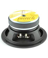"Picture of Jensen BP8 - Speaker Bass series 8"" 8 Ohm 150W"